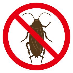 ゴキブリ対策と予防方法