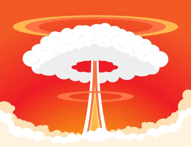 核戦争がおきてもゴキブリは生き残る